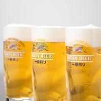 [京都駅個室居酒屋]単品&コース飲み放題200種超と充実