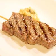 イタリアの串料理「スピエディーニ」♪