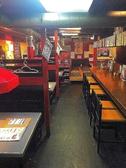 ホルモン食堂 4条店の雰囲気2