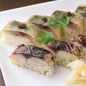 杜都のおすすめ料理2