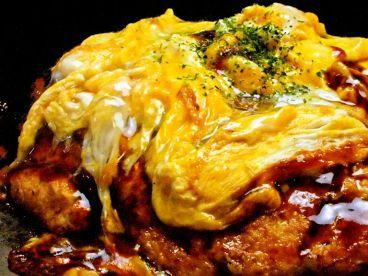 喃風 尼崎店のおすすめ料理1