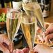 美味しい肉料理とワインをリーズナブルに!