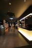 グランサイバーカフェ バグース 渋谷センター街店のおすすめポイント1