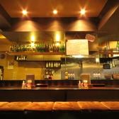 和食と中華の店 旨いもの家の雰囲気3