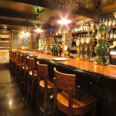 Bar Malt Roadの特集写真