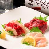 伊達祭のおすすめ料理3