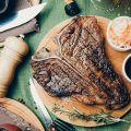 肉バル GABB 錦糸町店のおすすめ料理1