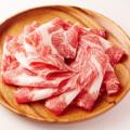 料理メニュー写真日本が誇る 特選和牛肩ロースコース