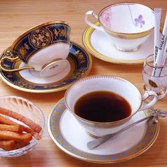 SASEBO Cafeの写真