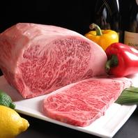 見よ!これが肉卸直営店の実力!!