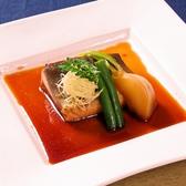 懐石 会席料理 食彩健美 山茶花 さざんかのおすすめ料理3
