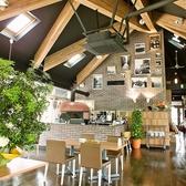 水辺の森のワイナリーレストラン OPENERS 長崎のグルメ