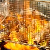 地鶏・焼き鳥 金太郎 大阪駅前第3ビル店のおすすめ料理2
