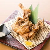 あや鶏 あやどり 熊本下通り店のおすすめ料理3