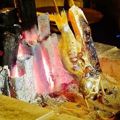原始焼酒場 きやり屋 淵野辺のおすすめ料理1