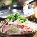 海鮮個室居酒屋 瀬戸 新橋店のおすすめ料理1