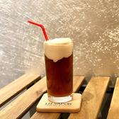 LIT VAPOR Cafe&Barのおすすめ料理2