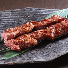 串焼き海鮮居酒屋 すみ吉のおすすめ料理1