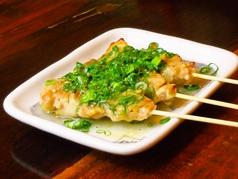やきとり大吉 三室戸店のおすすめ料理1