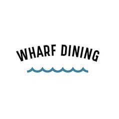 WHARF DINING ワーフダイニングの写真