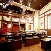十焼十鍋 飯田橋西口店の写真