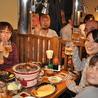 大衆焼肉 ホルモン酒場 とりとん 錦2丁目店のおすすめポイント1
