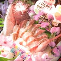 【取手駅前の個室居酒屋】個室で記念日や誕生日☆