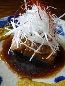 島球 沖縄酒家のおすすめ料理1