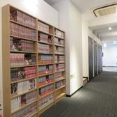 インターネットルーム ひととき HITOTOKI 静岡駅南口店のおすすめ料理3