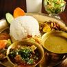 Newガウレレストラン&セクワガルのおすすめポイント1