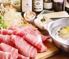 裏庭 URANIWA 研究学園店のおすすめ料理1