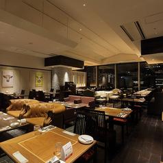 うに&チーズ ボヌール 札幌本店 by サッポロクラシックの写真