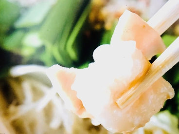 博多 五衛 大名店のおすすめ料理1
