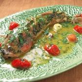cuoco italiano GOCCI クッコ イタリアーノ ゴッチのおすすめ料理2