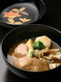 青山 浅田のおすすめ料理2