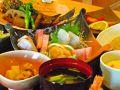 唐津 遊庵一幸のおすすめ料理1