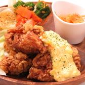 おいしい時館のおすすめ料理2