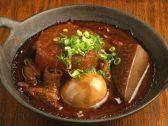 味噌煮込みうどん 玉丁本店のおすすめ料理3