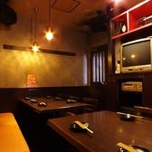 にじゅうまる NIJYU-MARU 津田沼店の雰囲気2
