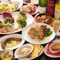 イタリアンバル バンビーノ センター南店のおすすめ料理1