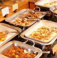 AKI'S ITALIAN 藤沢店のおすすめ料理1