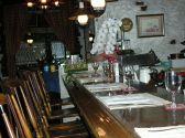 レストラン ビストロの雰囲気2