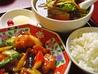 中華料理 再来軒 堀川店のおすすめポイント2