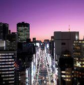 アンジェリオン オ プラザ TOKYOの詳細