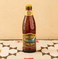 コクのあるハワイアンスタイルのエールタイプ。濃色のコクのある、地ビール愛好家に人気のビールです。