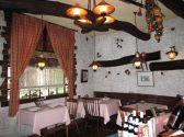 レストラン ビストロの雰囲気3