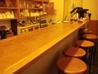 yaya cafeのおすすめポイント2