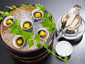祇園 たに本のおすすめ料理3