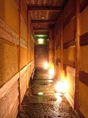 炉ばた焼 妻籠の特集写真