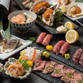 まんぷく市場 新橋店のおすすめ料理2